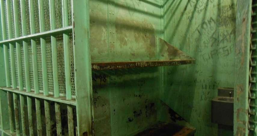 美國CIA刑求手法大公開!水刑、撞牆、關禁閉箱…巴基斯坦聖戰士揭露親身經歷