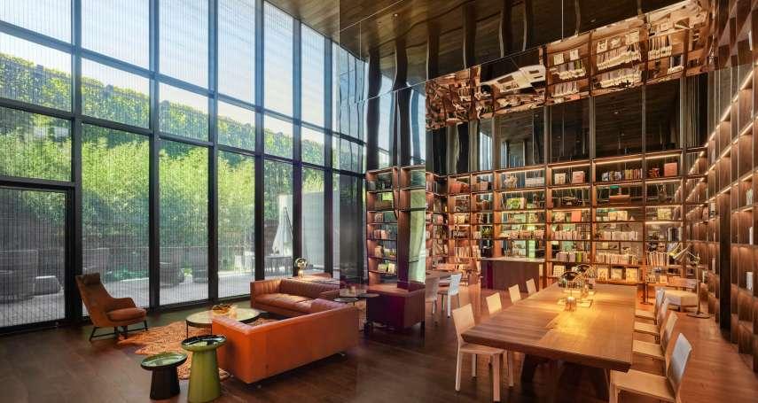 台中第一座!磐鈺建設攜手世界級團隊打造綠建築「磐鈺雲華」,揭開宜居建築新里程碑
