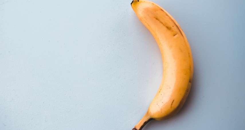 腎不好不能吃香蕉?醫師破除迷思,點名三大傷腎地雷:最好少碰為妙!