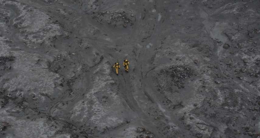 越危險遊客越多 BBC盤點八大活火山景點