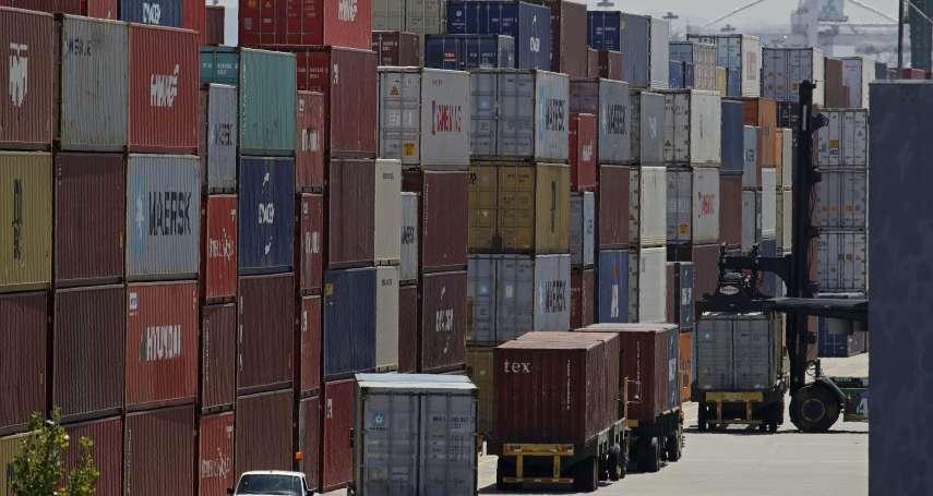 美中達成第一階段協議、貿易戰有望結束?《外交政策》:川普承諾的政見統統沒做到