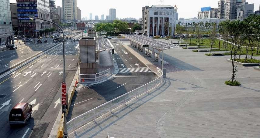 近捷運站出口、樓下就是公車站…住在大馬路旁好方便?這3大雷點看完讓人退避三舍