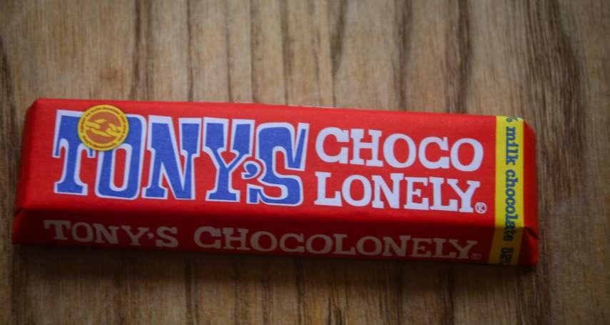 巧克力很美妙,但種可可很苦:3個記者的瘋狂斜槓,如何改寫200萬非洲童工人生?
