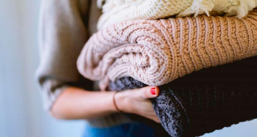 同樣都是百分百羊毛,UNIQLO毛衣為何一千出頭就能買到?華爾街日報揭「便宜毛衣」背後秘辛