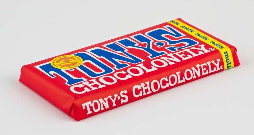 這樣的美味絕不是來自童工的血汗!荷蘭「零奴工巧克力」進軍亞洲,第一站就是台灣