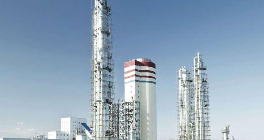 新新聞》實現「2025中國製造」?杭州錦江變身誠美材最大股東