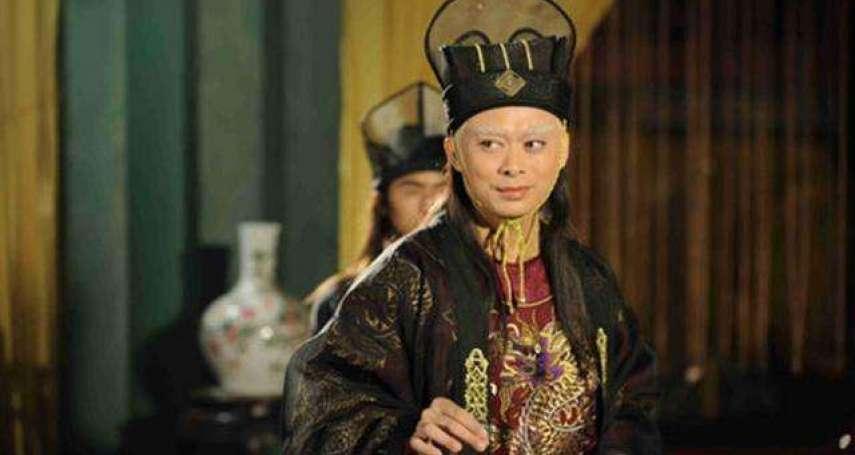 架空皇帝把持朝政,打造完美貪污產業鏈!揭秘5百年前世界首富劉瑾的暗黑發財術