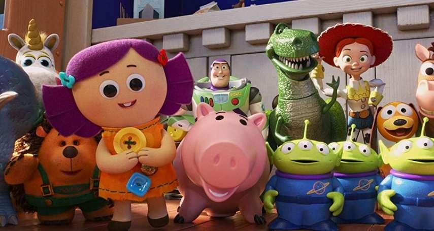 2019迪士尼電影總回顧!看電影也能學英文,一起重溫今年這六部迪士尼電影最感人的台詞