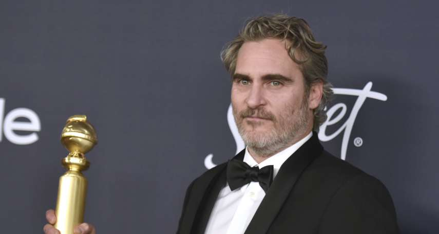 入圍者全是白人、沒女性入圍最佳導演 英國影藝學院獎入圍名單遭批「令人失望」