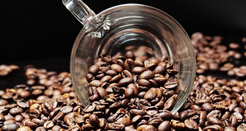 開咖啡店賺很大?過來人揭殘酷真相:要撐這麼久才開始回本!
