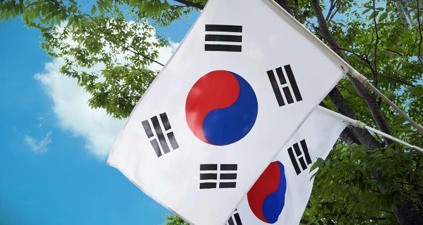 想去韓國愉快移民嗎?要入籍當地成為真正的歐巴,難度竟然這麼高…