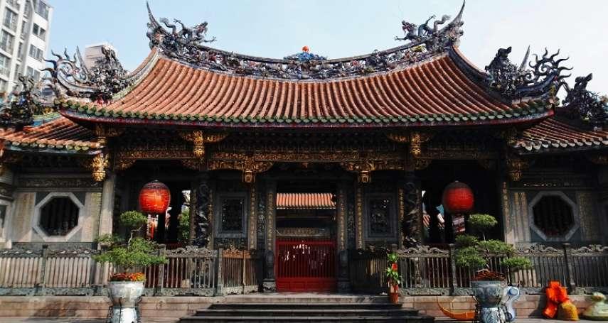 拿香拜拜、燒紙錢、擲筊,英文怎麼說?把這些單字背起來,人人都是台灣文化推廣大使