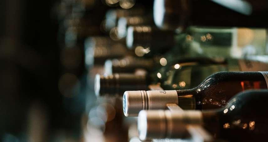 挑食、重鹹、愛吃炸雞反而是味覺敏銳的奇才?這四種感官差異,決定你會喜歡哪種葡萄酒!