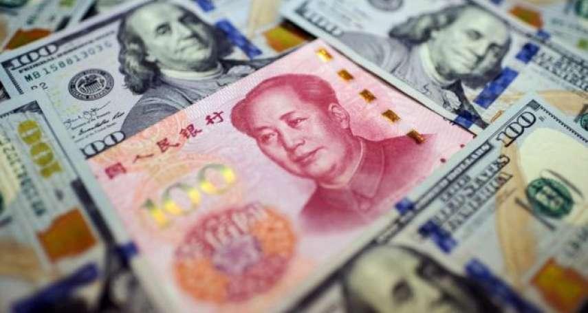2019「保6」、2020「破6」?BBC解析中國經濟下行原因與今年展望