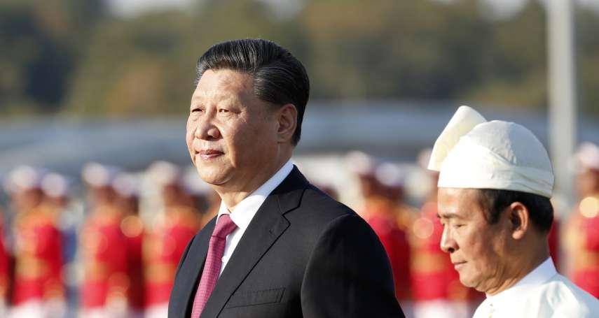 李華觀點:中國人的貴族情結─做養尊處優的還是懸崖邊的貴族?