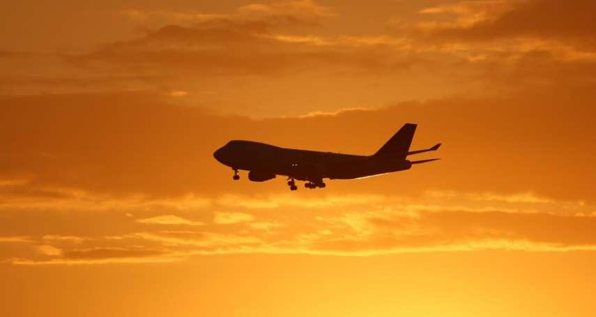 股價暴跌3.3%!波音737 MAX正式宣布停飛,美國聯邦航空總署:未設定何時批准復飛