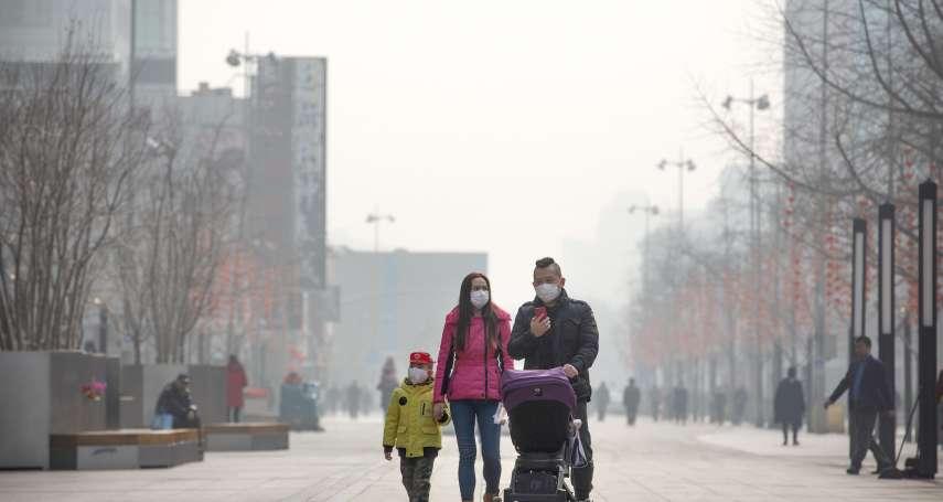 疫情讓房市慘兮兮?中國建案75折求售、全面開放網購,這時間內還可無條件退貨