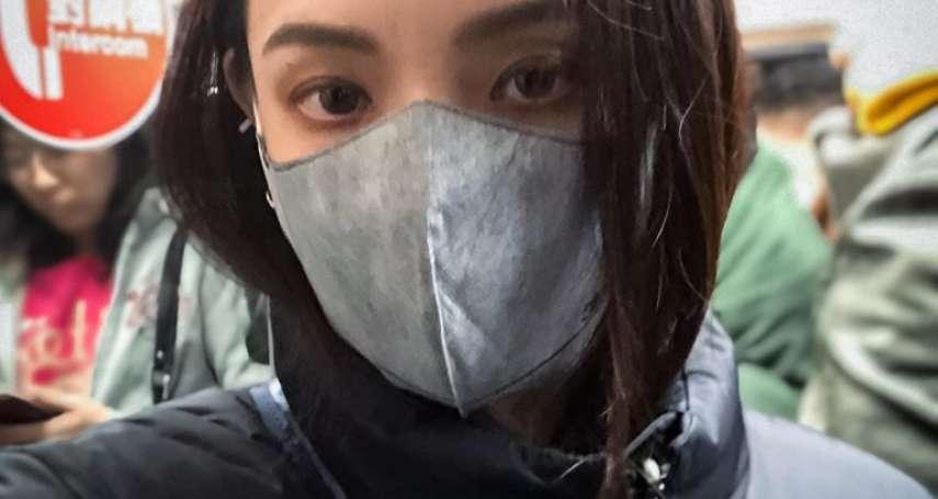 「台灣防疫真的很棒」 旅日作家嘆日本不妙:完全信任中國和WHO指示