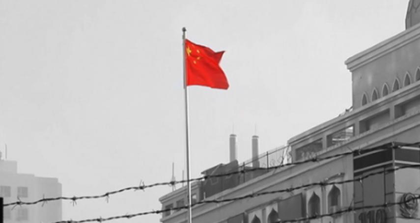 劉燕婷觀點:被反中消費的新疆,被外行出征的學者