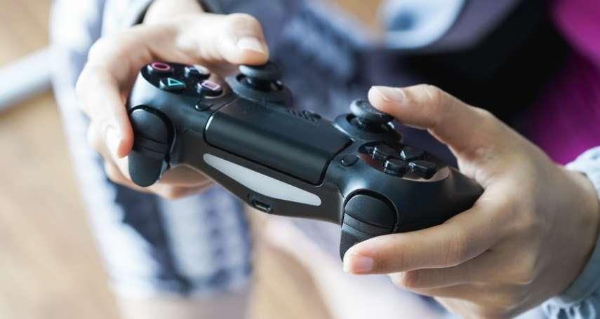 限制高中以下學生一天只能玩1小時電動,合理嗎?日本這項政策引起超大爭議