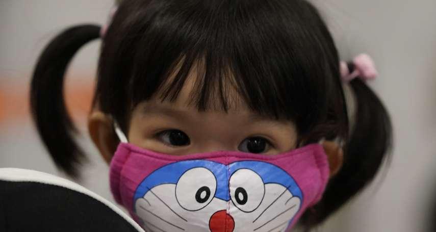 休想逼我上學!中國小學生不滿學校「停課不停學」,團結出征灌負評、下架教學軟體