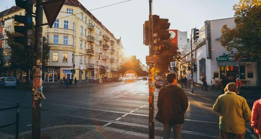 德國是人權先進國?外籍移民揭露:我們租房子飽受歧視,只因名字不像德國人