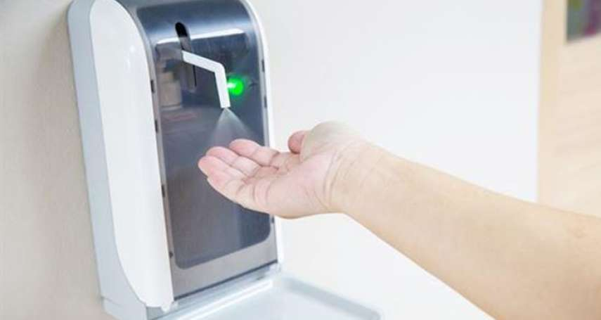 酒精、乾洗手、漂白水、次氯酸水分別要怎麼用?懶人包一次整理:用錯恐產生有害物質