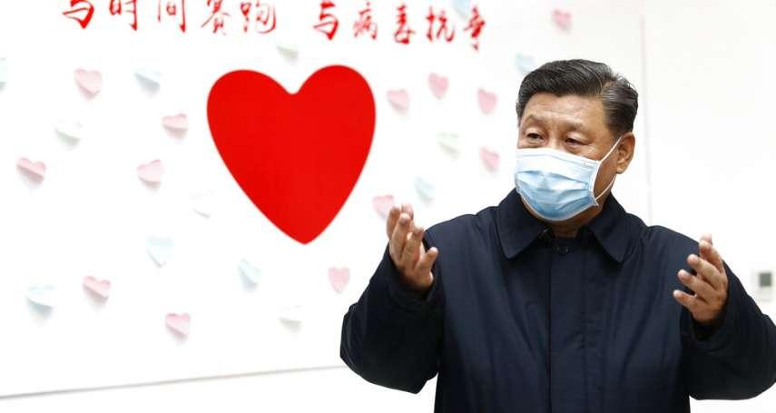 中美媒體戰》限期10天裁員4成!美國向新華社等中國官媒開刀 北京要《華爾街日報》「汲取教訓」