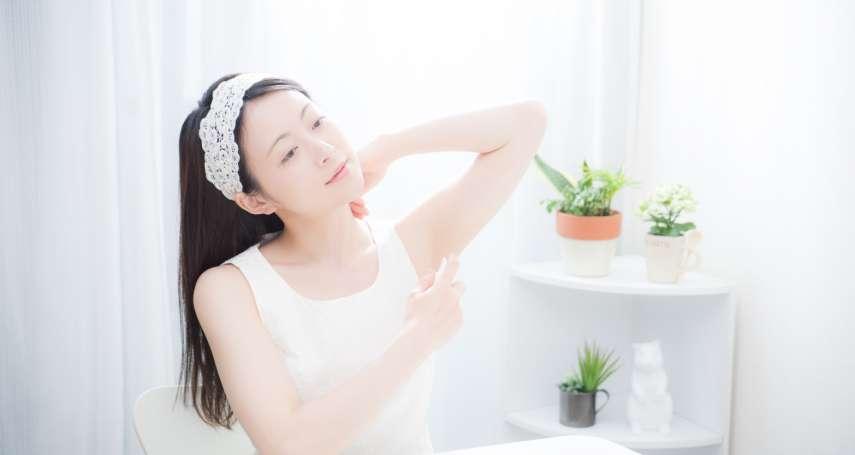 肩頸痠痛手不舉,免開刀「超音波導引PRP注射」治療新選擇!