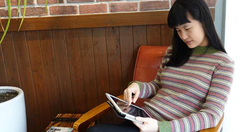 防疫時期新北市圖電子書借閱激增 語文類和藝術類最夯