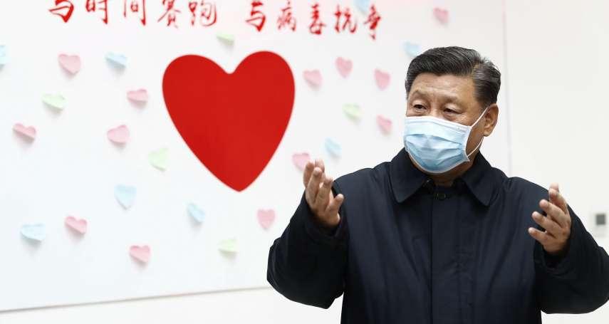 疑似隱瞞疫情、廣州歧視黑人引反彈 《華盛頓郵報》:全球不只川普嗆中國