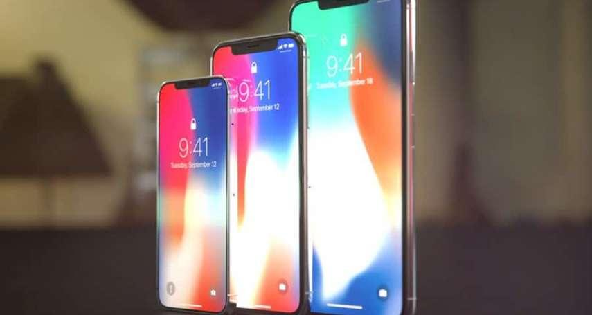 iPhone SE2可能不用7P鏡頭?大立光月營收恐減2成!