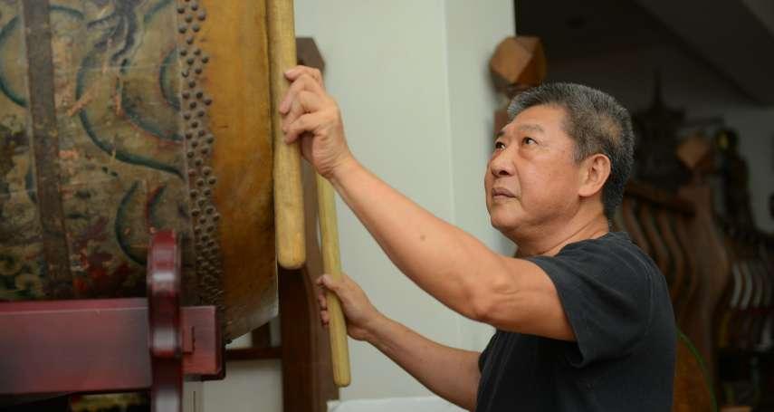 國家級「臺灣工藝之家」設置計畫徵選 申請收件至3月16日