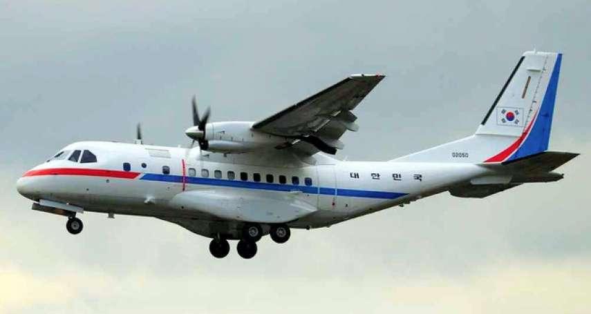南韓派出總統專機救人!動用文在寅座機,明將接回5位「鑽石公主號」乘客