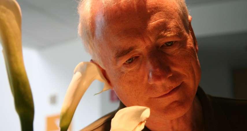 「剪下、複製、貼上」之父逝世:他的發明改變人類生活!傳奇電腦工程師泰斯勒享壽74歲