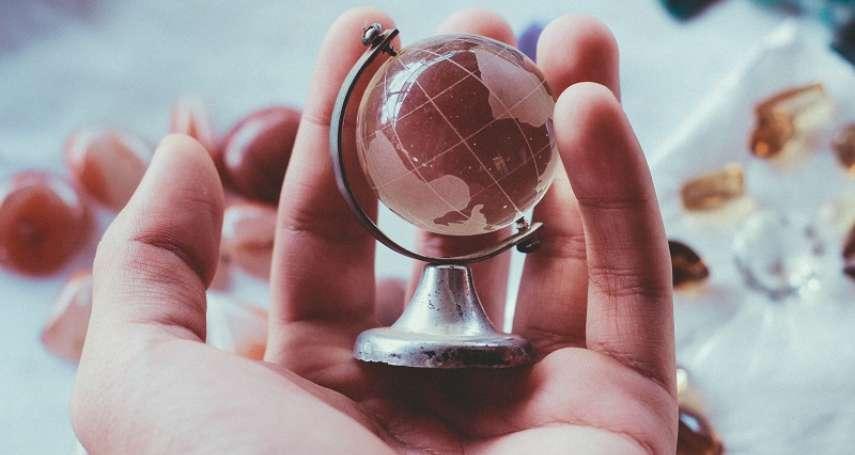 世界工廠因武漢肺炎停工波及全球經濟,各國憂懼:全球化不可行,還是要靠自己