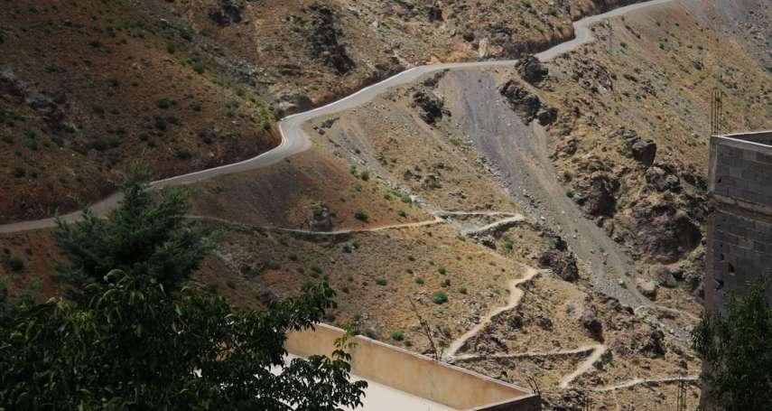 你是否認為水泥業只會挖山、破壞環境?觀念該更新啦!專家:水泥業能讓垃圾變黃金