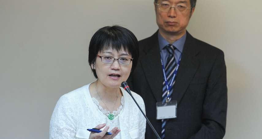 新新聞》中央跨部會合作,地方動員到村里社區,撐起台灣防疫大網