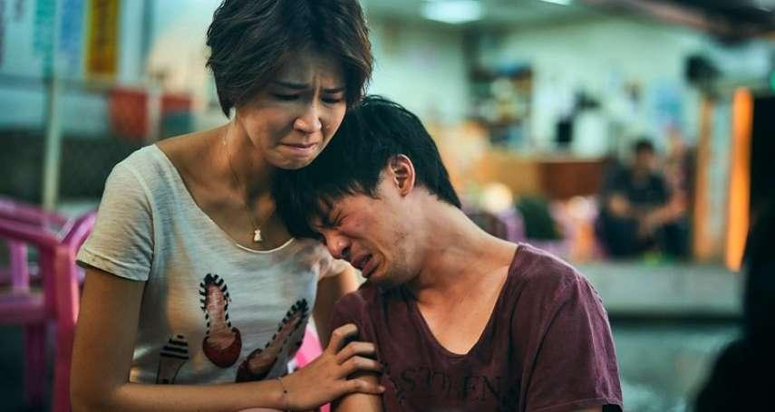 豆瓣平均9分以上!因武漢肺炎封城中國網友狂追台劇,連15年前的這齣劇都擠進前五名