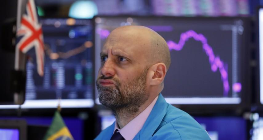 只是誤會一場…?川普緊急澄清美中貿易協議仍然有效,股市上演「多空雙巴」