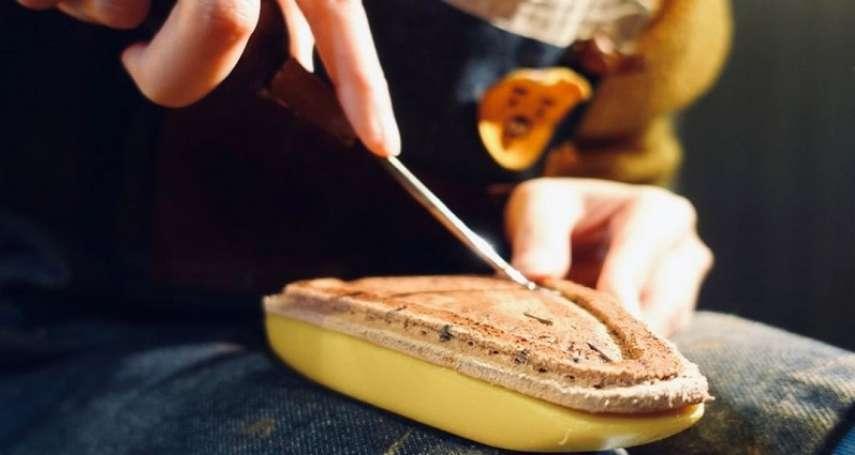 穿皮鞋可以多任性?這八間手工訂製皮鞋讓品味成為一種態度