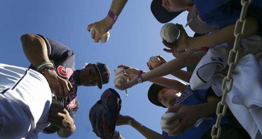 MLB》延長合約因防疫喊卡 美媒曝3隊可望迎來印人看版球星