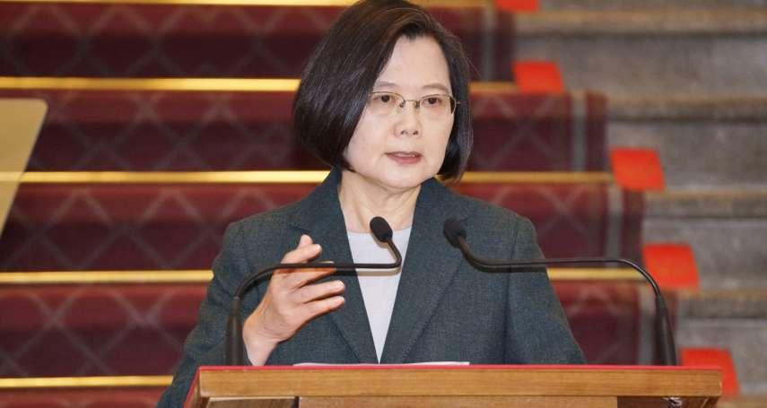 台灣國際形象提升,惹中國生氣了!印媒特製專題讚台轟中:中國對世界防疫毫無貢獻