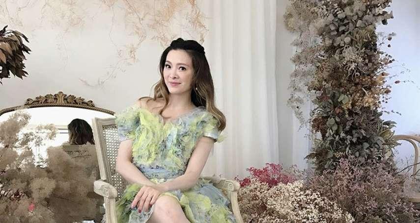 少女時代的夢想,值得一生堅持嗎?劉真與她的舞蹈夢
