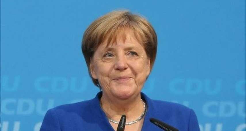 德國總理梅克爾、加拿大總理杜魯道、湯姆漢克斯、三大男高音多明哥......盤點確診或居家隔離的名人們