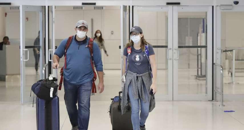 外交部協調第2架包機讓滯留旅客離開秘魯 日本代表、新加坡外長感謝台灣相助