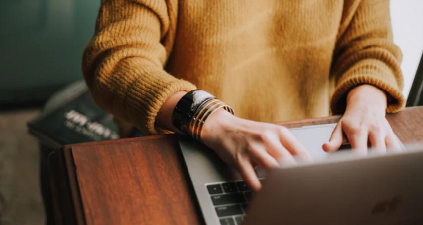 在家上班,工作效率竟比辦公室還高!專家破解:掌握這幾個重要環節,必能事半功倍
