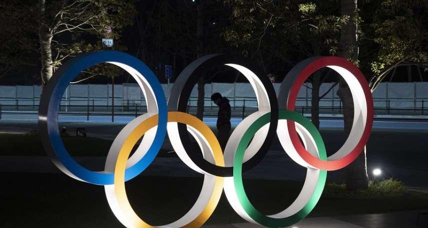 奧運停辦,高中以下教科書通通要改!揭日本各行各業不為人知的苦