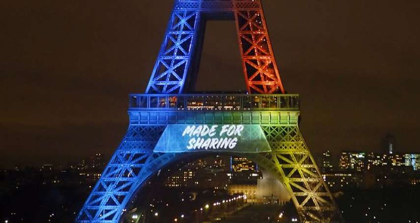 東奧延期2024巴黎奧運有變動? 籌委會主席掛保證:沒有影響!