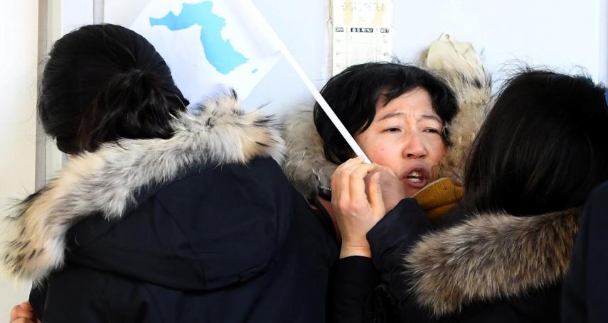 憑什麼幫我「脫北」?痛苦不堪的她:北韓有福利有保障,但南韓卻很可怕